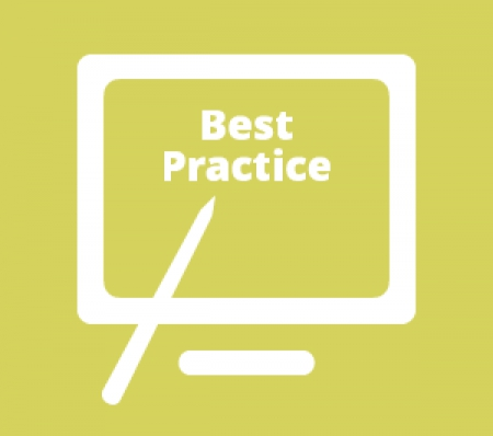 Tutorials, Best Practice & Guidance